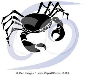 Lambang Scorpio